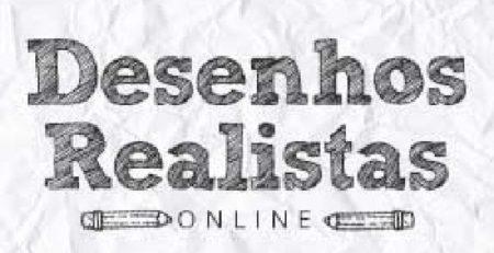 Desenhos Realistas Online