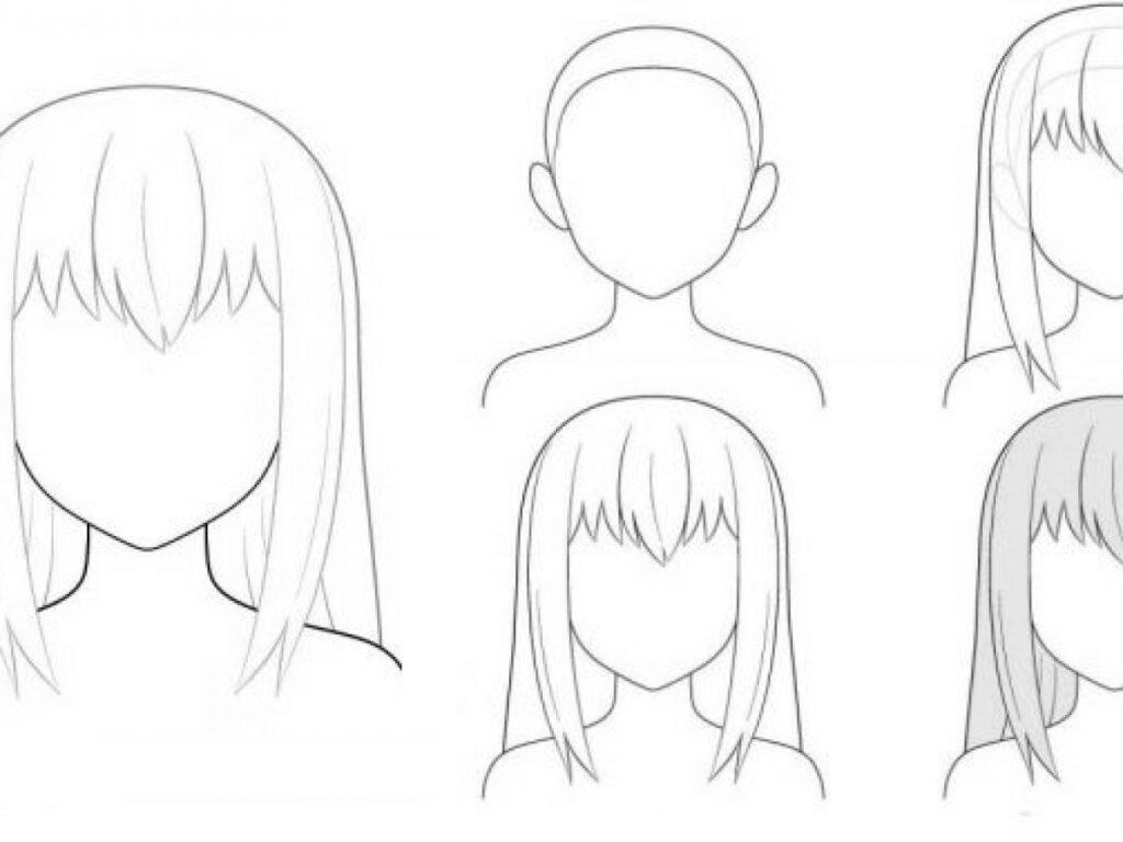 oque é fanart como desenhar meu anime